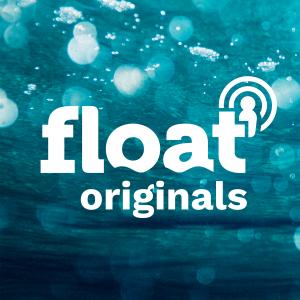 float originals ist der neue Podcast vom floatmagazin
